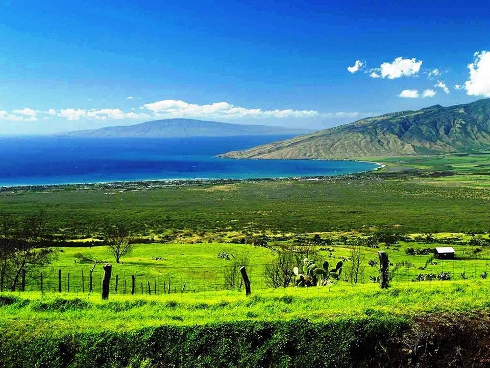 https://0201.nccdn.net/1_2/000/000/09a/856/View-towards-Ma-alaea-and-Lahaina-area-on-the-Island-Day-Tour-960x720.jpg