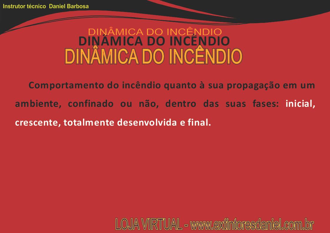 https://0201.nccdn.net/1_2/000/000/09a/8d3/DINAMICA-DO-INCENDIO-1122x794.png