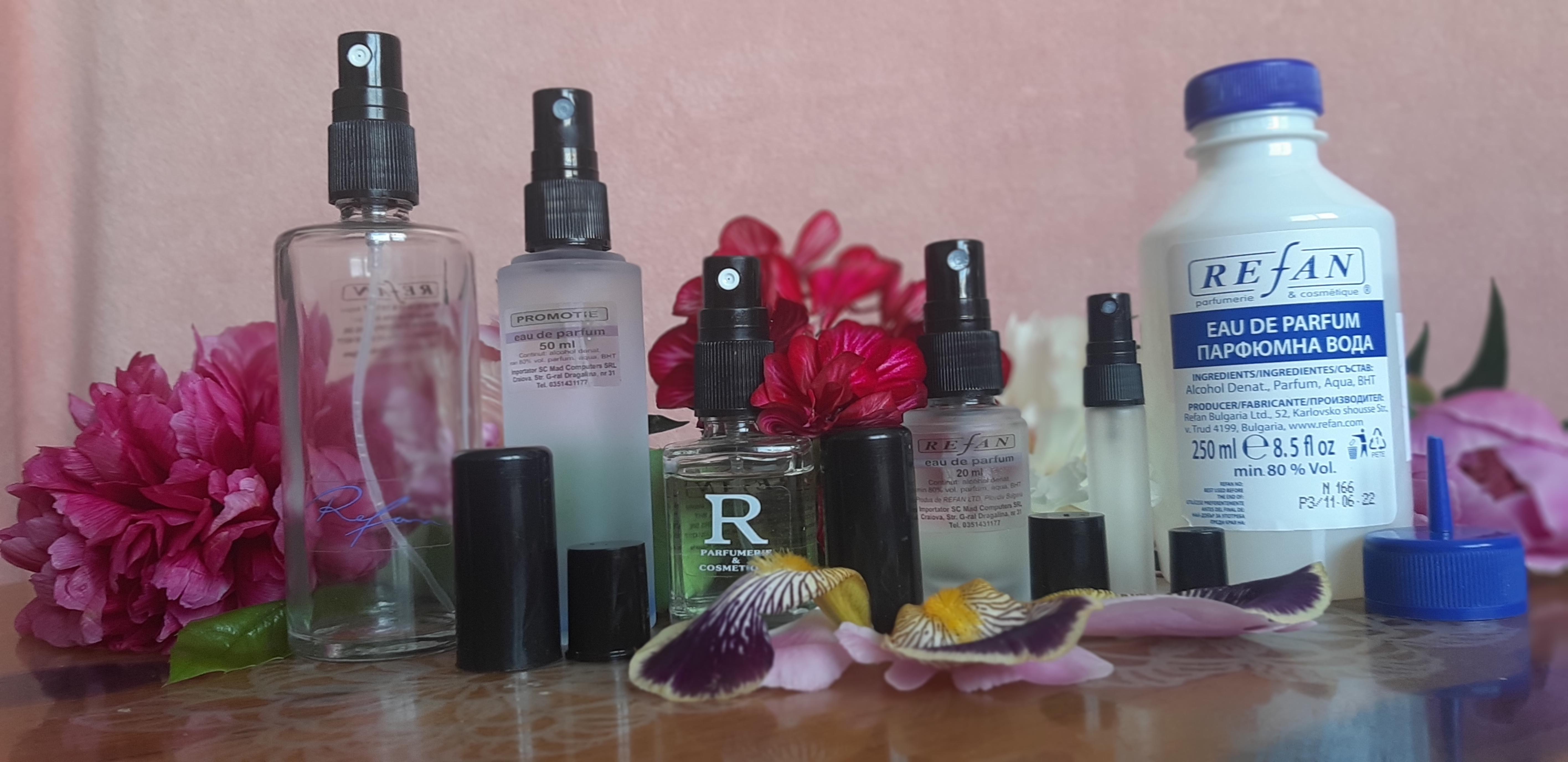 https://0201.nccdn.net/1_2/000/000/09a/934/REFAN-Romania-parfumuri-mai-2020.jpg