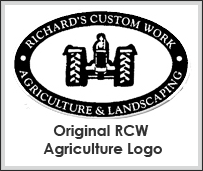 Richards Custom Work