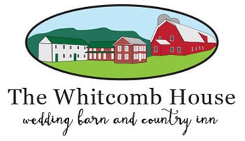 The Whitcomb House Bed and Breakfast