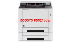 https://0201.nccdn.net/1_2/000/000/09a/dbc/ECOSYS_P5021cdw_PC-250x150.jpg