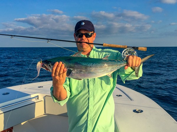 https://0201.nccdn.net/1_2/000/000/09a/f32/key-west-fishing-charters-compass-rose-4439.jpg