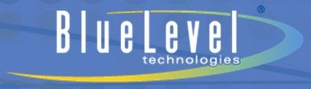 Blue Level Technologies