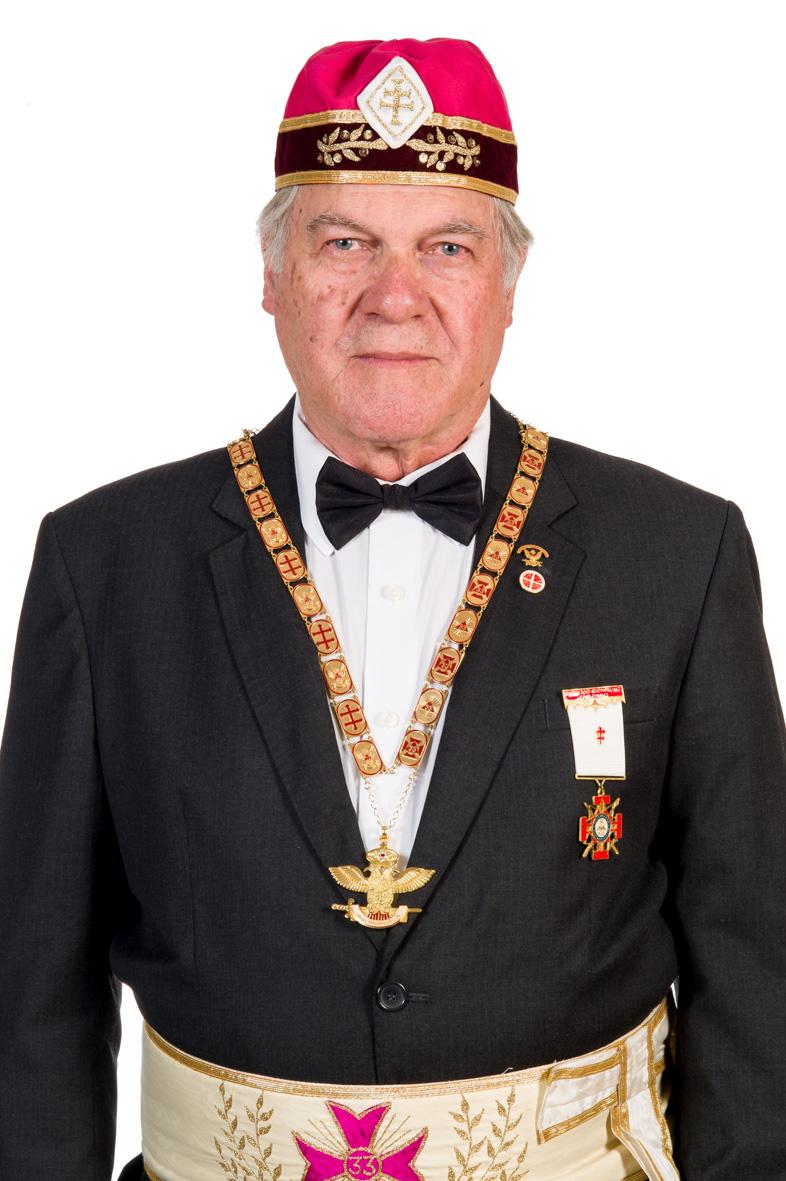 José Carlos Cruz