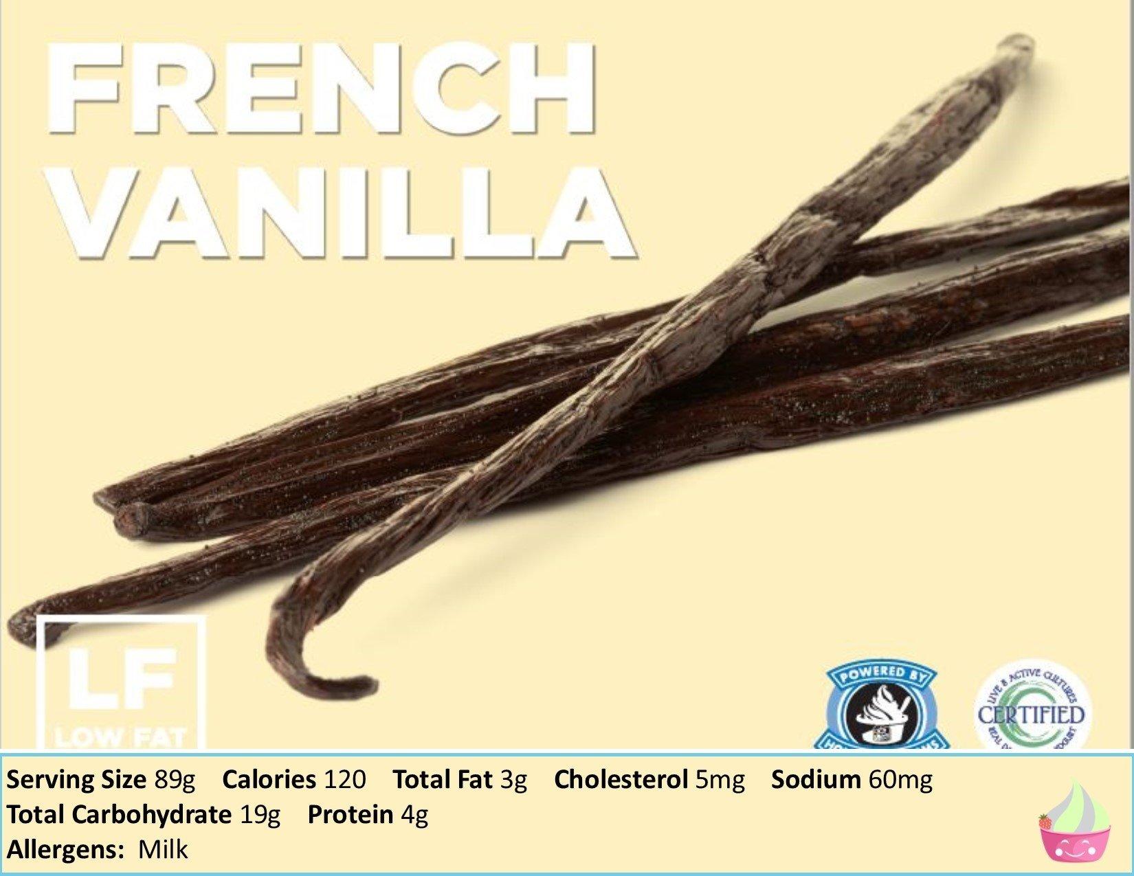 https://0201.nccdn.net/1_2/000/000/09b/5e6/French-Vanilla-LF-1650x1275-1650x1275.jpg