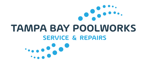 Tampa Bay Poolworks