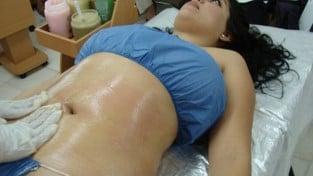 https://0201.nccdn.net/1_2/000/000/09b/6c6/tratamientos.jpg