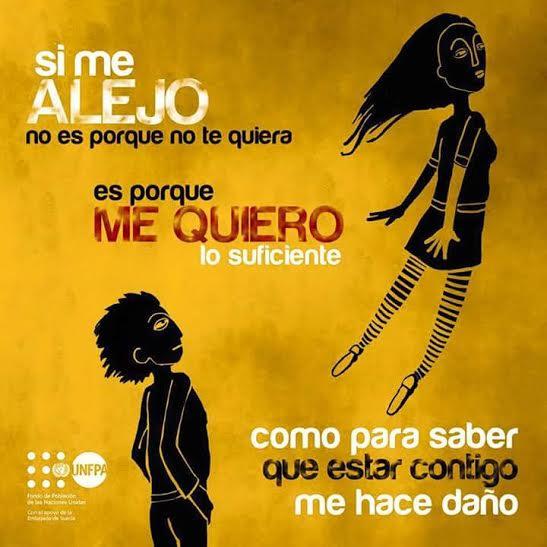 https://0201.nccdn.net/1_2/000/000/09b/7c9/si-me-alejo-547x547.jpg