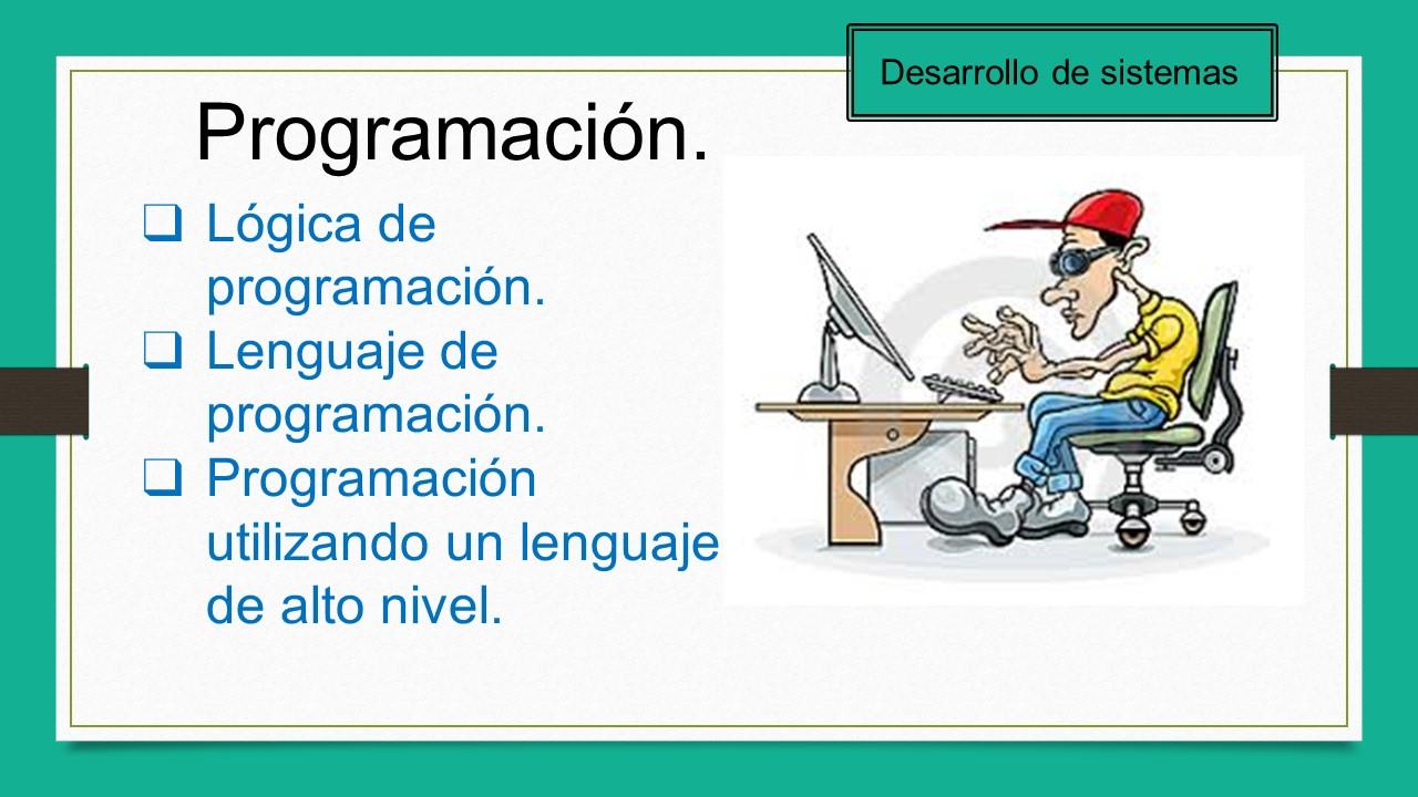 https://0201.nccdn.net/1_2/000/000/09b/83a/Diapositiva11.JPG