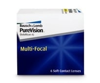 purevision-multifocal-contact-lenses