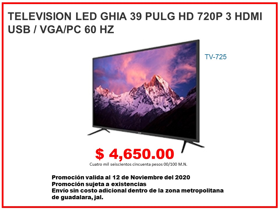 https://0201.nccdn.net/1_2/000/000/09b/881/television-led-ghia-39-pulg-hd-.jpg