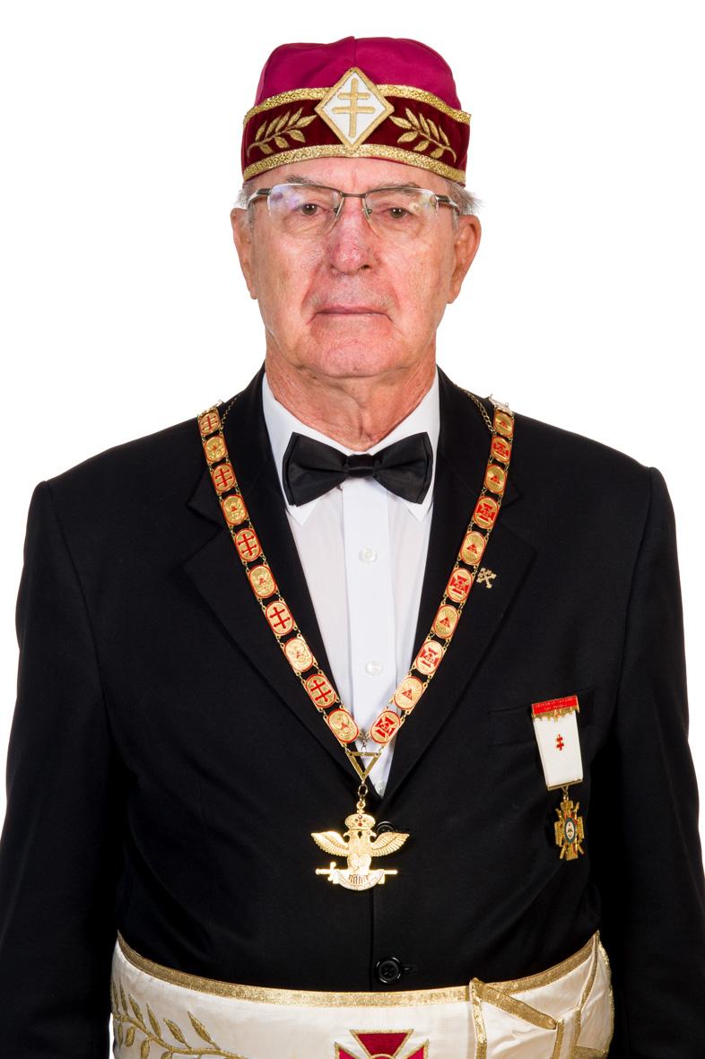Osvaldo Schmidt