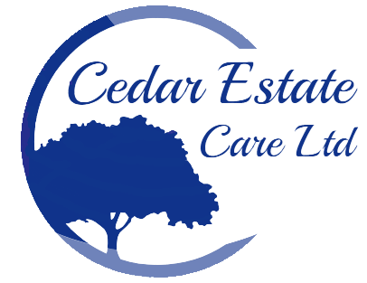 Cedar Estate Care Ltd