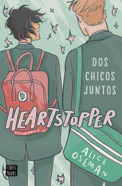 https://0201.nccdn.net/1_2/000/000/09b/985/portada_heartstopper-1-dos-chicos-juntos_victoria-simo-perales_2.jpg