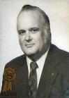 No. 19 Stephen Fazekas 1977-1978