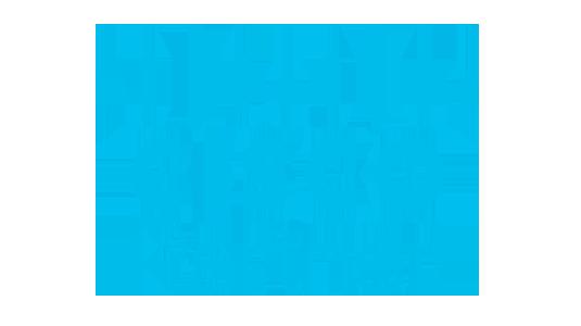 https://0201.nccdn.net/1_2/000/000/09b/ac7/cisco_partner_logo.png