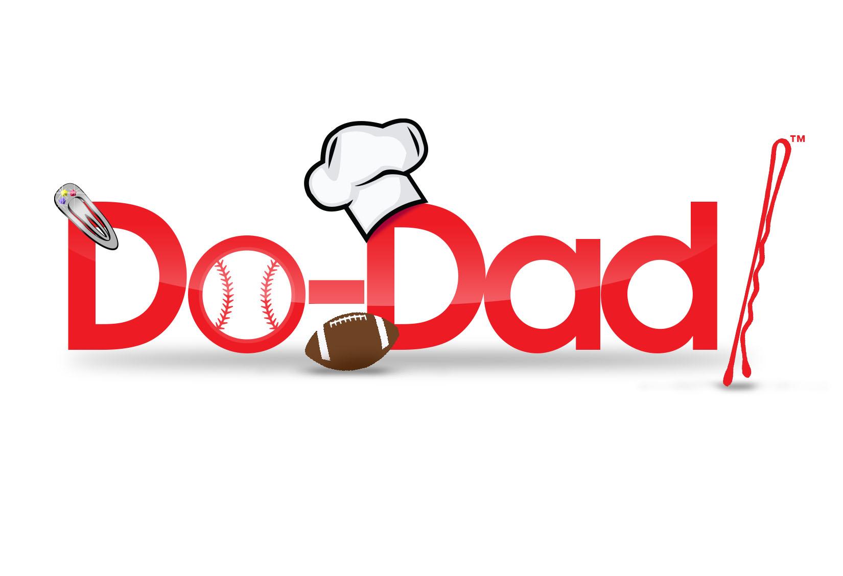 Do-Dad