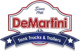 Demartini Oil Equipment Service