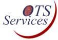 OTS Services