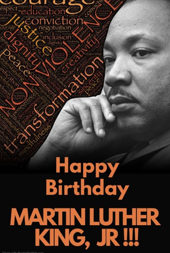 https://0201.nccdn.net/1_2/000/000/09b/c65/copy-of-martin-luther-king-jr-day-poster---made-with-postermywal.jpg