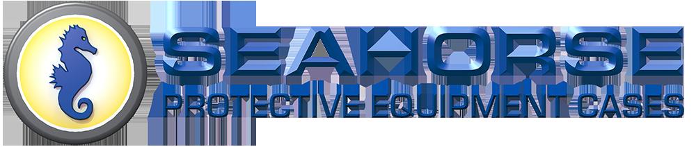 https://0201.nccdn.net/1_2/000/000/09b/ca2/Seahorse-Logo.png