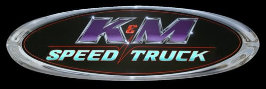 K and M Speed and Truck
