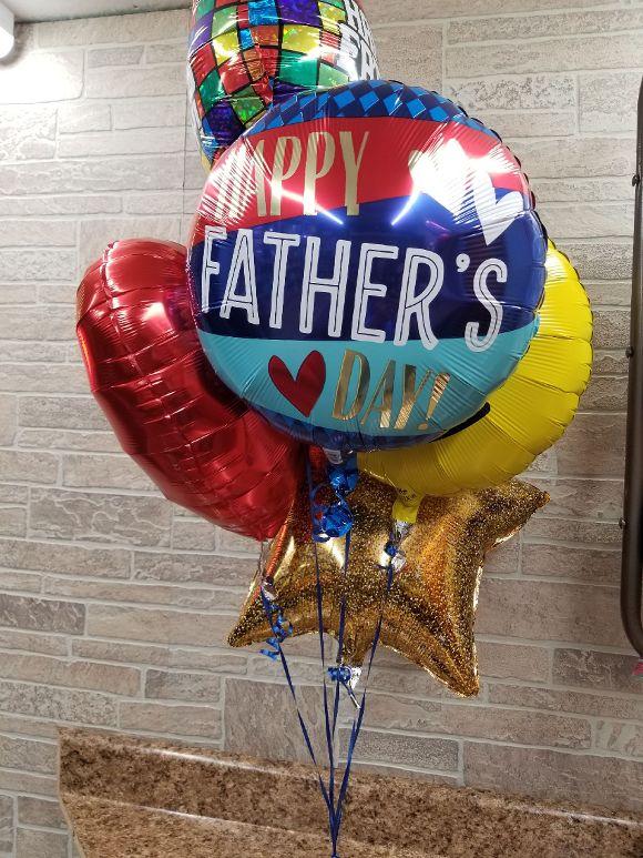 https://0201.nccdn.net/1_2/000/000/09c/077/father-s-day6.jpg