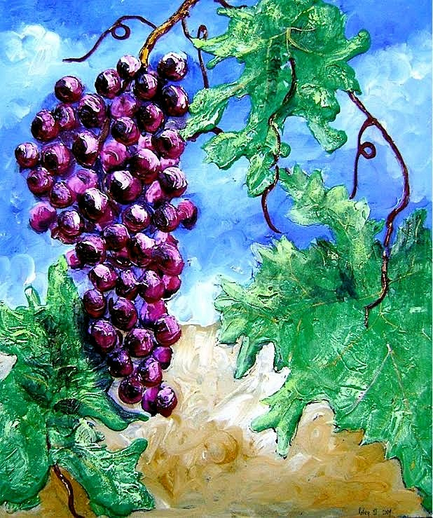 https://0201.nccdn.net/1_2/000/000/09c/095/18x24-purple-grapes-618x739.jpg