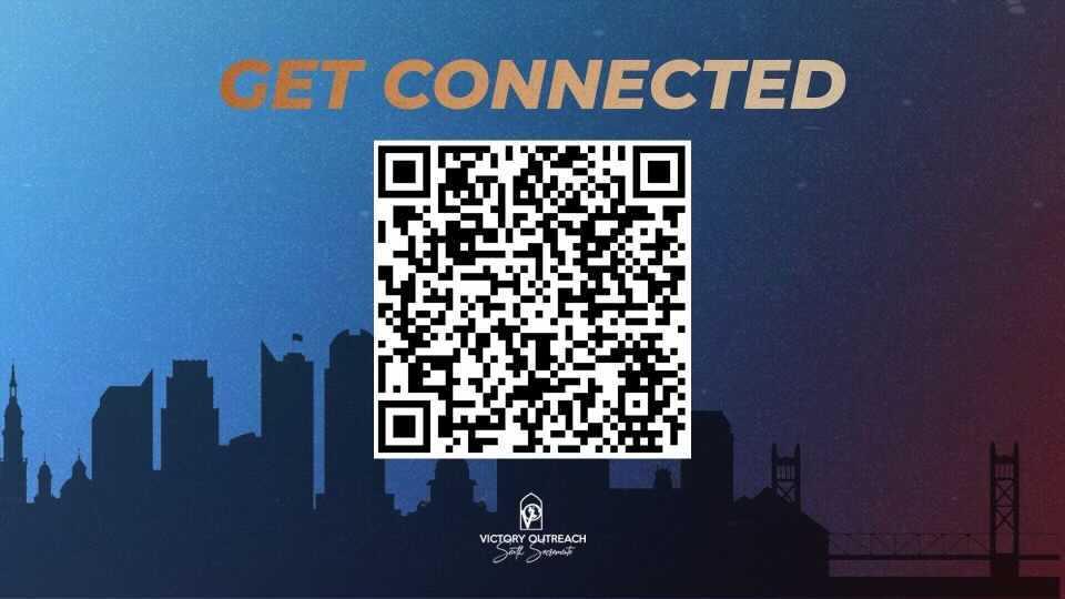 https://0201.nccdn.net/1_2/000/000/09c/1c6/connected.jpg