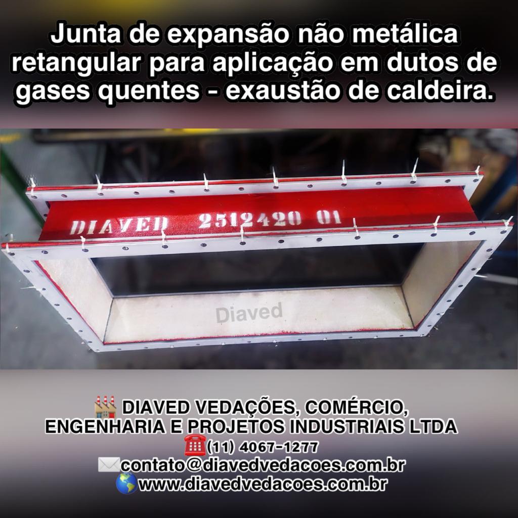 https://0201.nccdn.net/1_2/000/000/09c/322/Junta-de-expans--o-n--o-met--lica-retangular-para-aplica----o-em-dutos-de-gases-quentes---exaust--o-de-caldeira.-1024x1024.jpg
