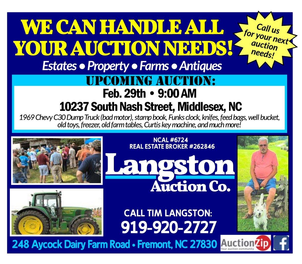 https://0201.nccdn.net/1_2/000/000/09c/46f/Langston-Auction-020620-1218x1063.jpg