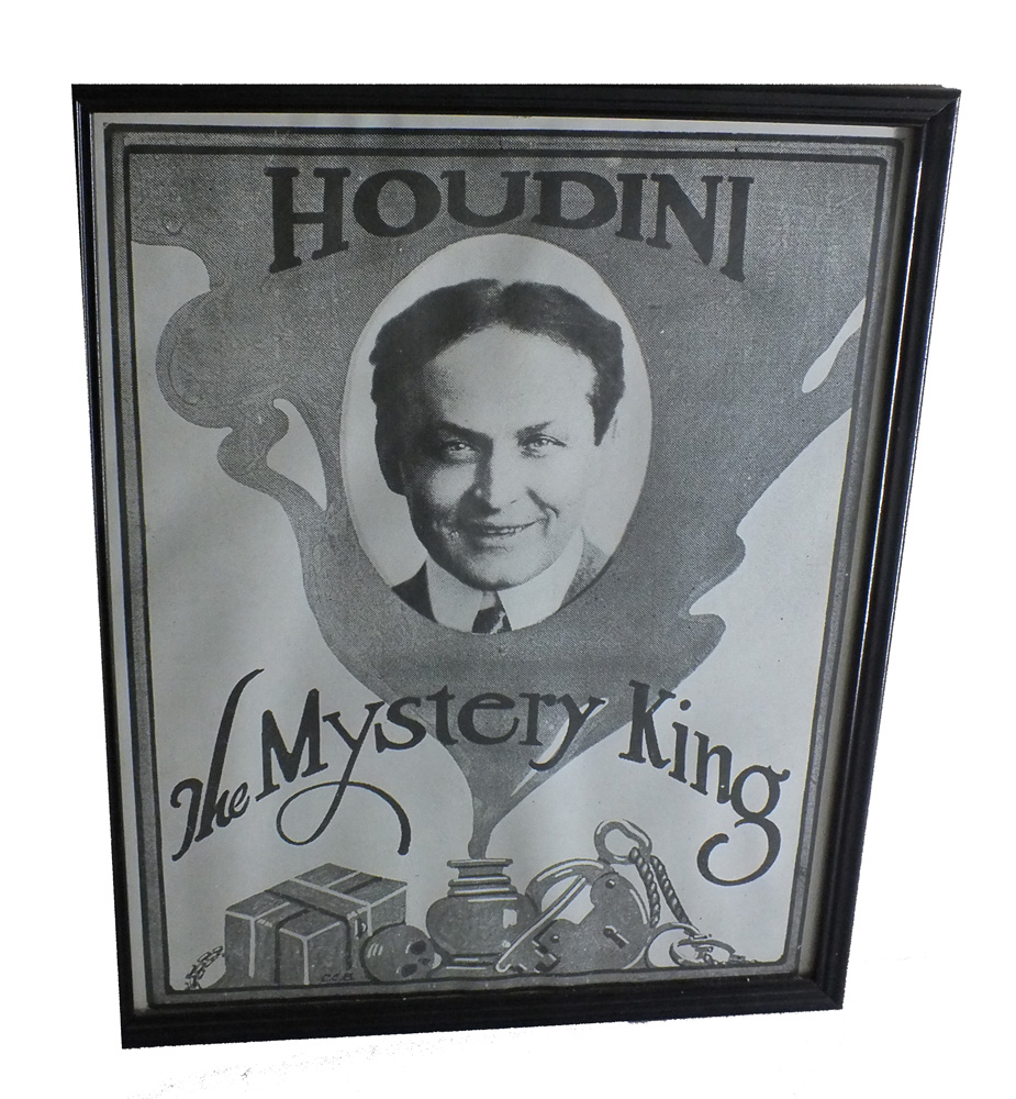 https://0201.nccdn.net/1_2/000/000/09c/4c7/POSTER--HOUDINI-THE-MYSTERY-KING.jpg