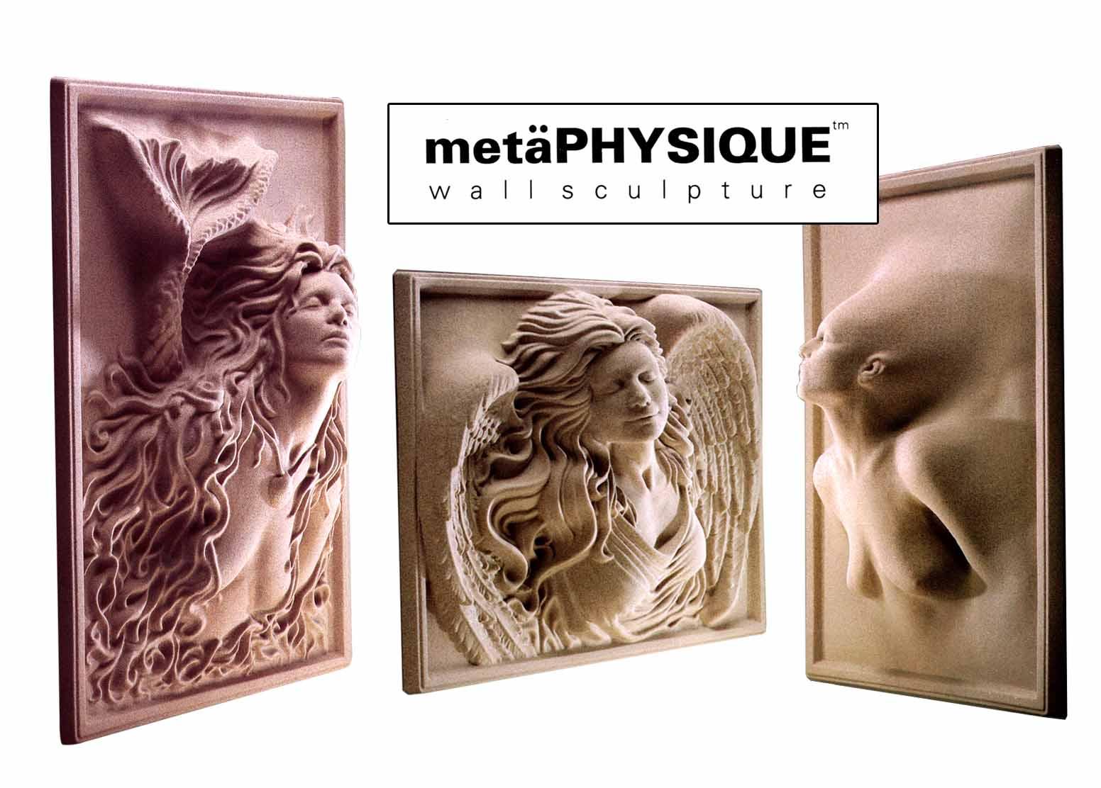 https://0201.nccdn.net/1_2/000/000/09c/55e/Meta_Sand_Sculpt_web_1994.jpg