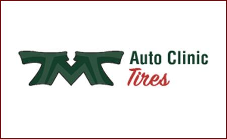 TMT Auto Clinic