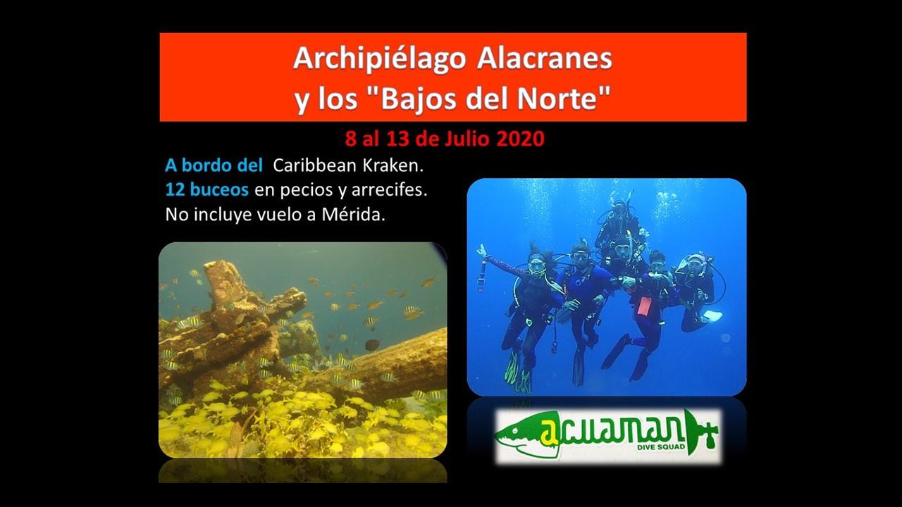 https://0201.nccdn.net/1_2/000/000/09c/655/Julio--8---13--Alacranes----bajos-del-norte--2020-web-1280x720.jpg