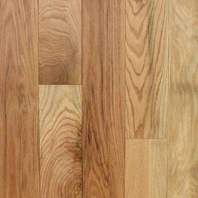 https://0201.nccdn.net/1_2/000/000/09c/6c8/Color---Oak-Natural.jpg