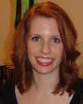 Amanda Parmley