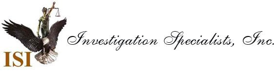 Investigation Specialists, Inc.