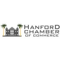 https://0201.nccdn.net/1_2/000/000/09c/916/Hanford-Chamber-logo-2018--landscape-200x200.jpg