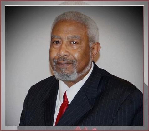 Dr. Samuel Gibbs, Jr
