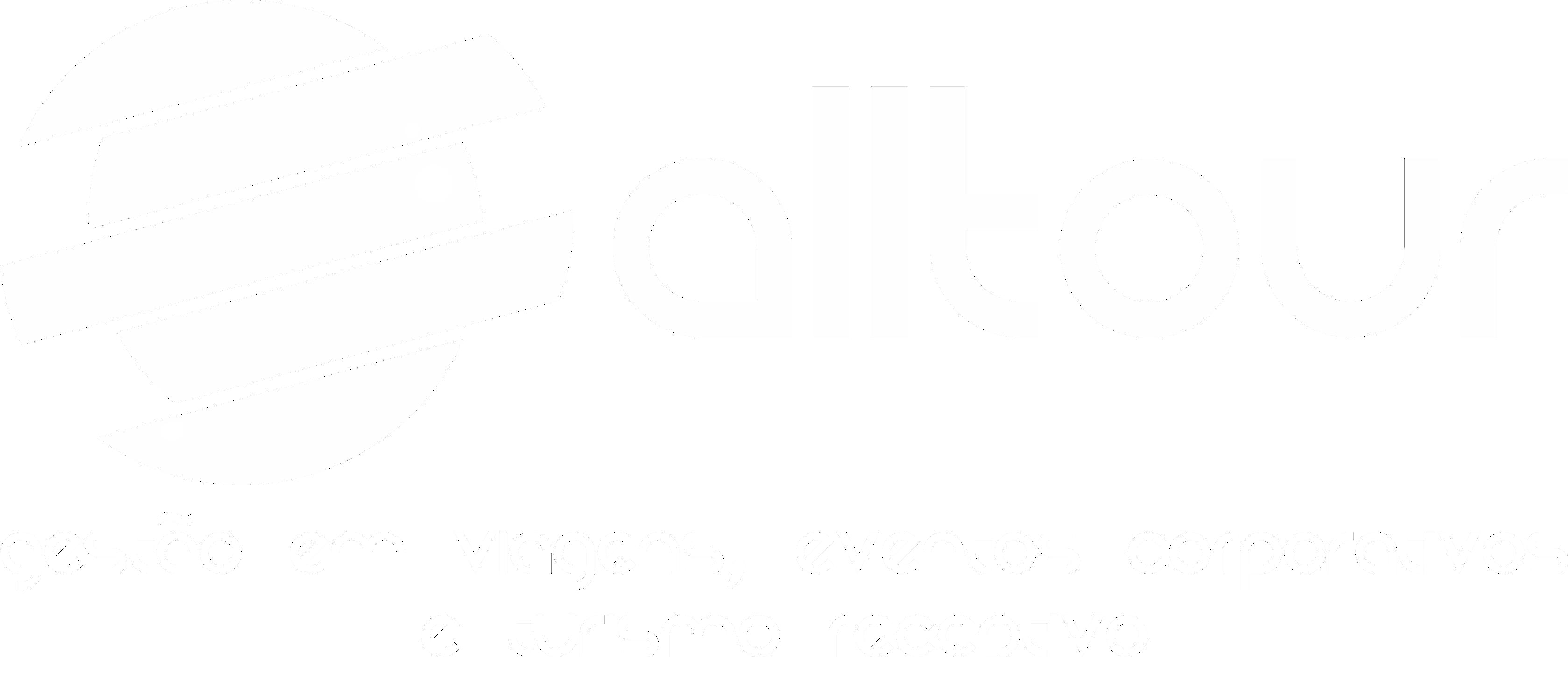 Alltour