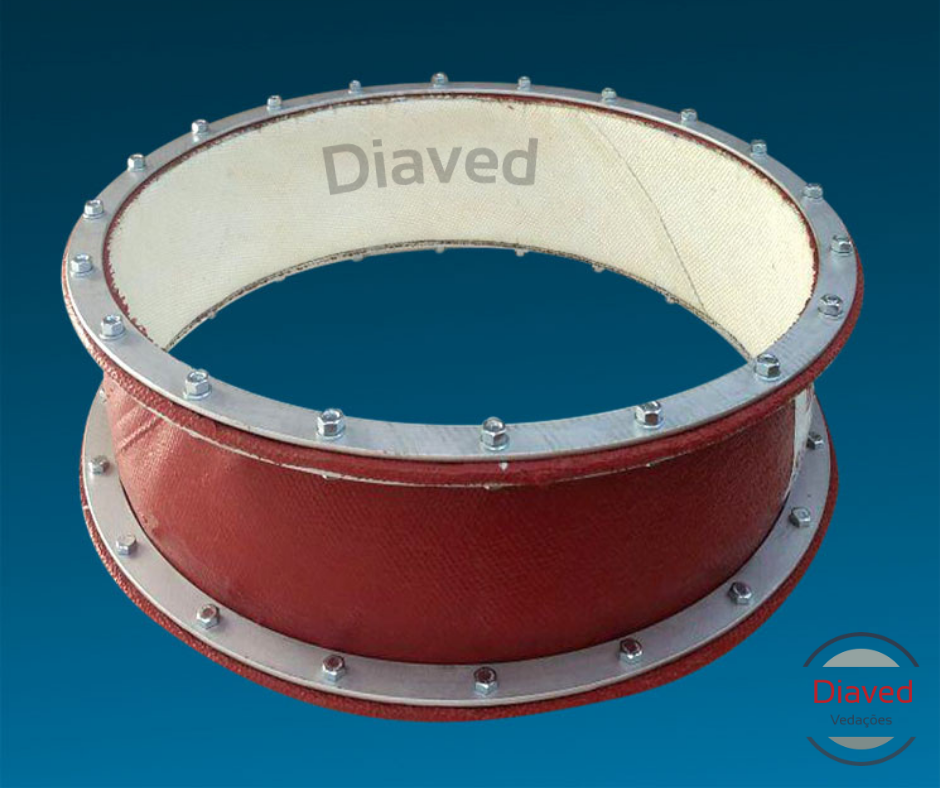 https://0201.nccdn.net/1_2/000/000/09c/c41/junta-de-expans--o-flex--vel-tecido-de-fibra-cer--mica-siliconiz.png