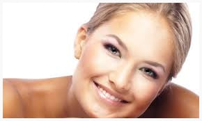 Skin Care Productions and Facial Treatments in Palm Harbor FL