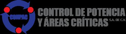 Control de Potencia y Áreas Críticas