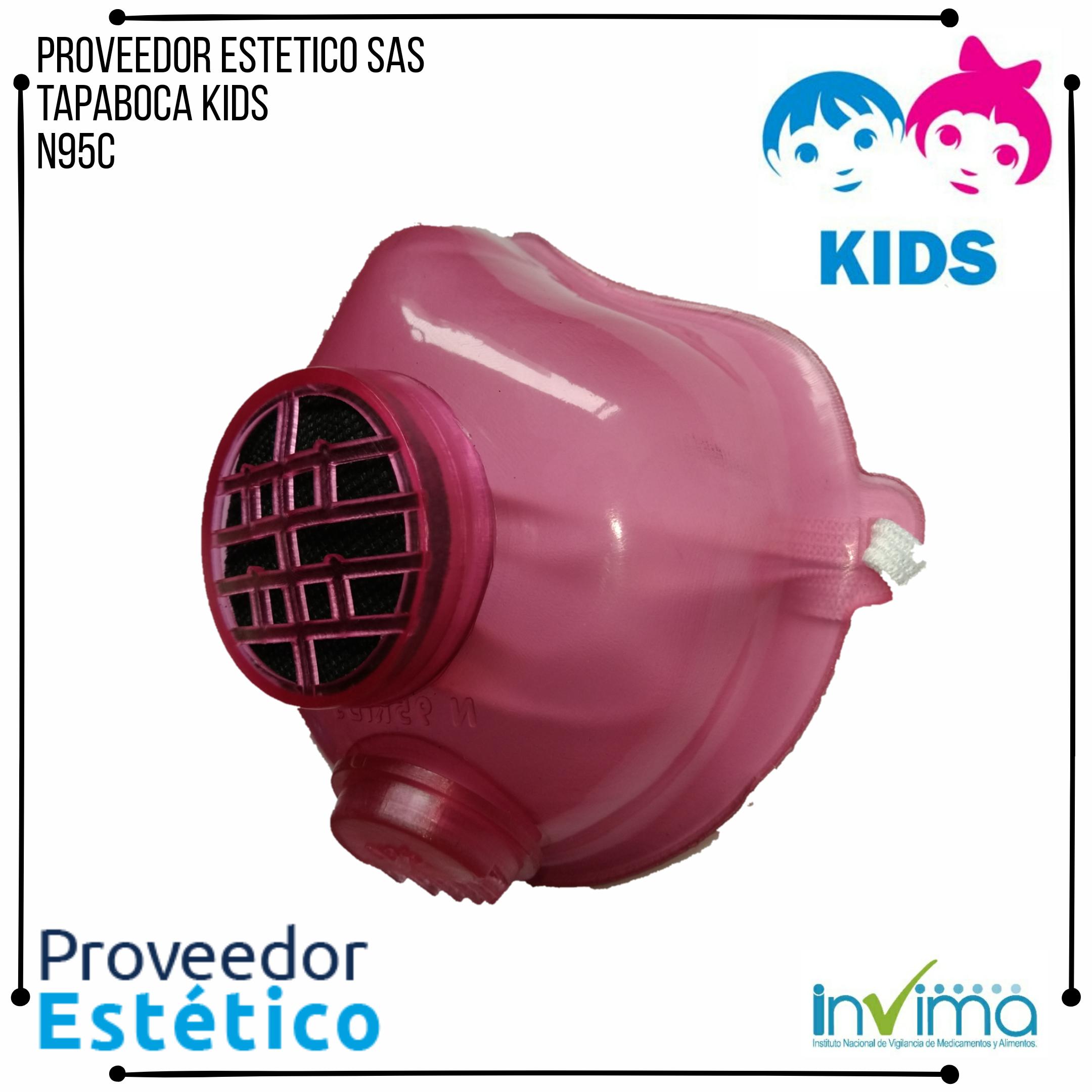 https://0201.nccdn.net/1_2/000/000/09c/d1a/Tapaboca-N95-Kids_3.png