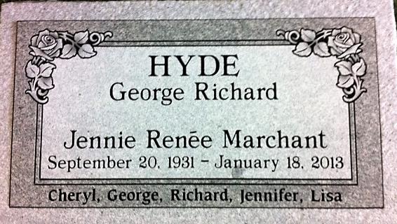 https://0201.nccdn.net/1_2/000/000/09c/d47/21705-Hyde.png