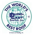 https://0201.nccdn.net/1_2/000/000/09c/ebd/Duro_Last-Logo-114x120.jpg