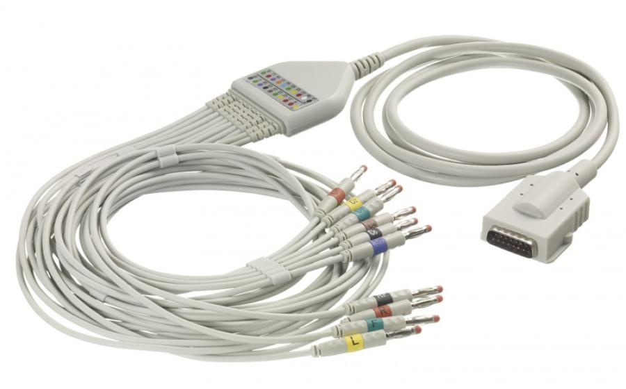 https://0201.nccdn.net/1_2/000/000/09c/f05/cable-paciente-2-900x560.jpg