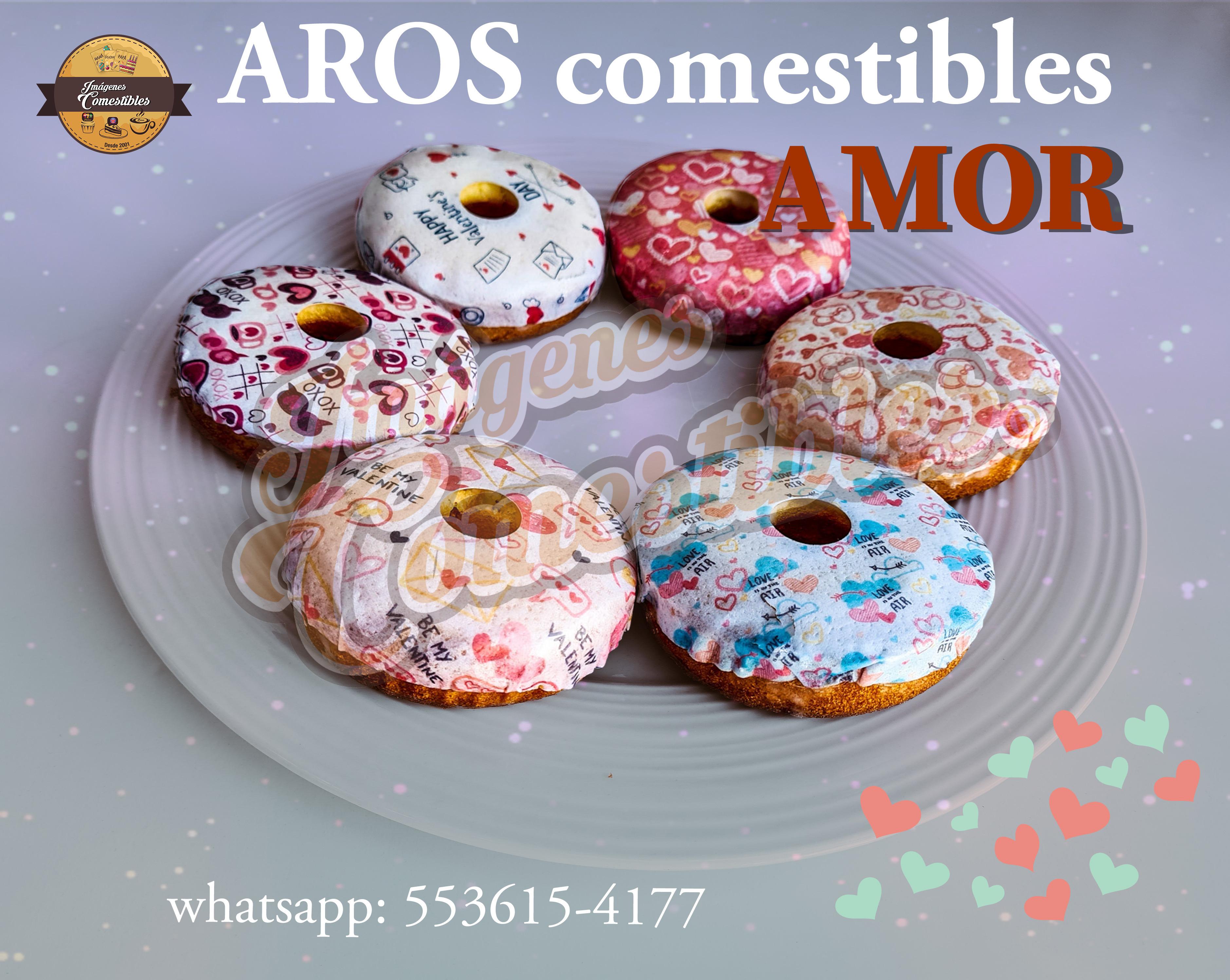 https://0201.nccdn.net/1_2/000/000/09c/f41/aros-comestibles-amor-en-donas.jpg